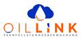 Oil Link GmbH